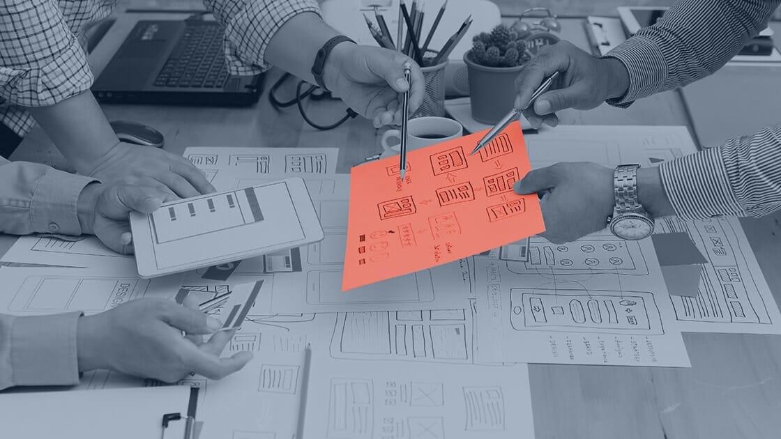 Website Design & Development 3