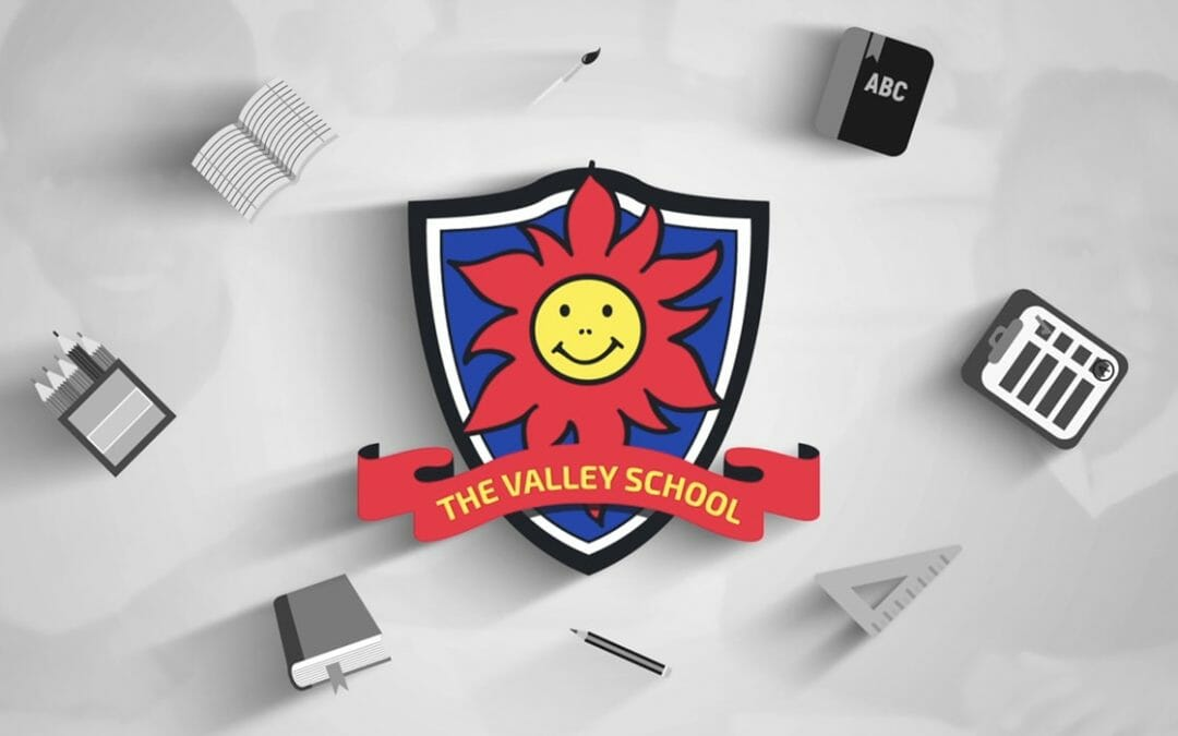 The Valley School video