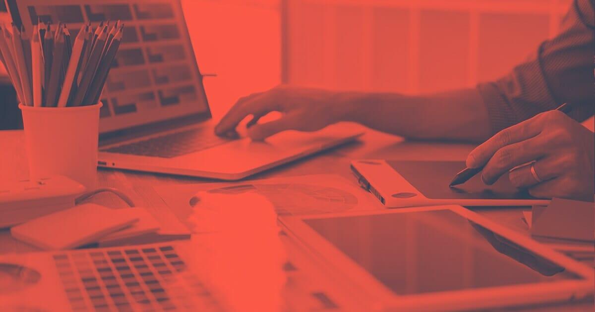 Design-led Branding Versus Strategy-led Branding