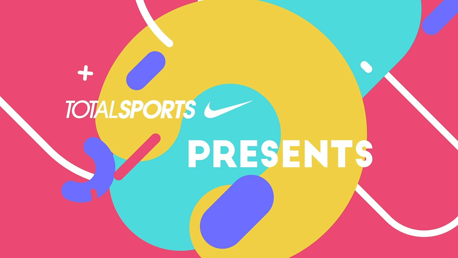 Nike concept 1 1 2