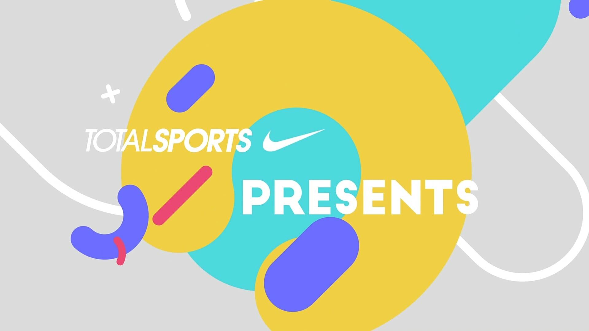 Nike concept 1 1 3