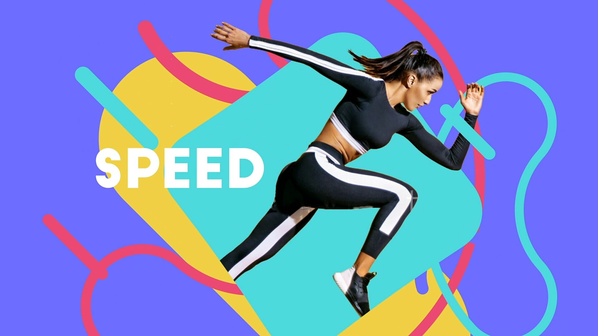 Nike concept 1 1 6