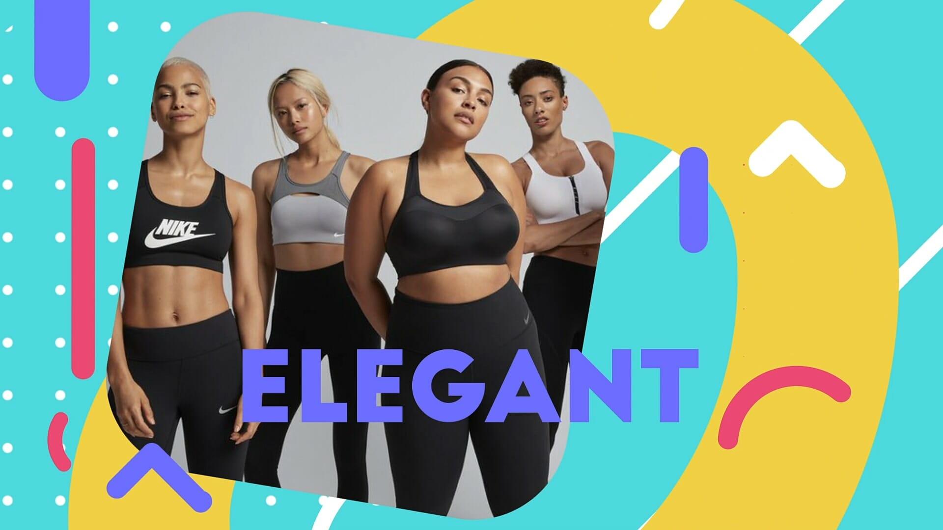 Nike concept 1 1 8