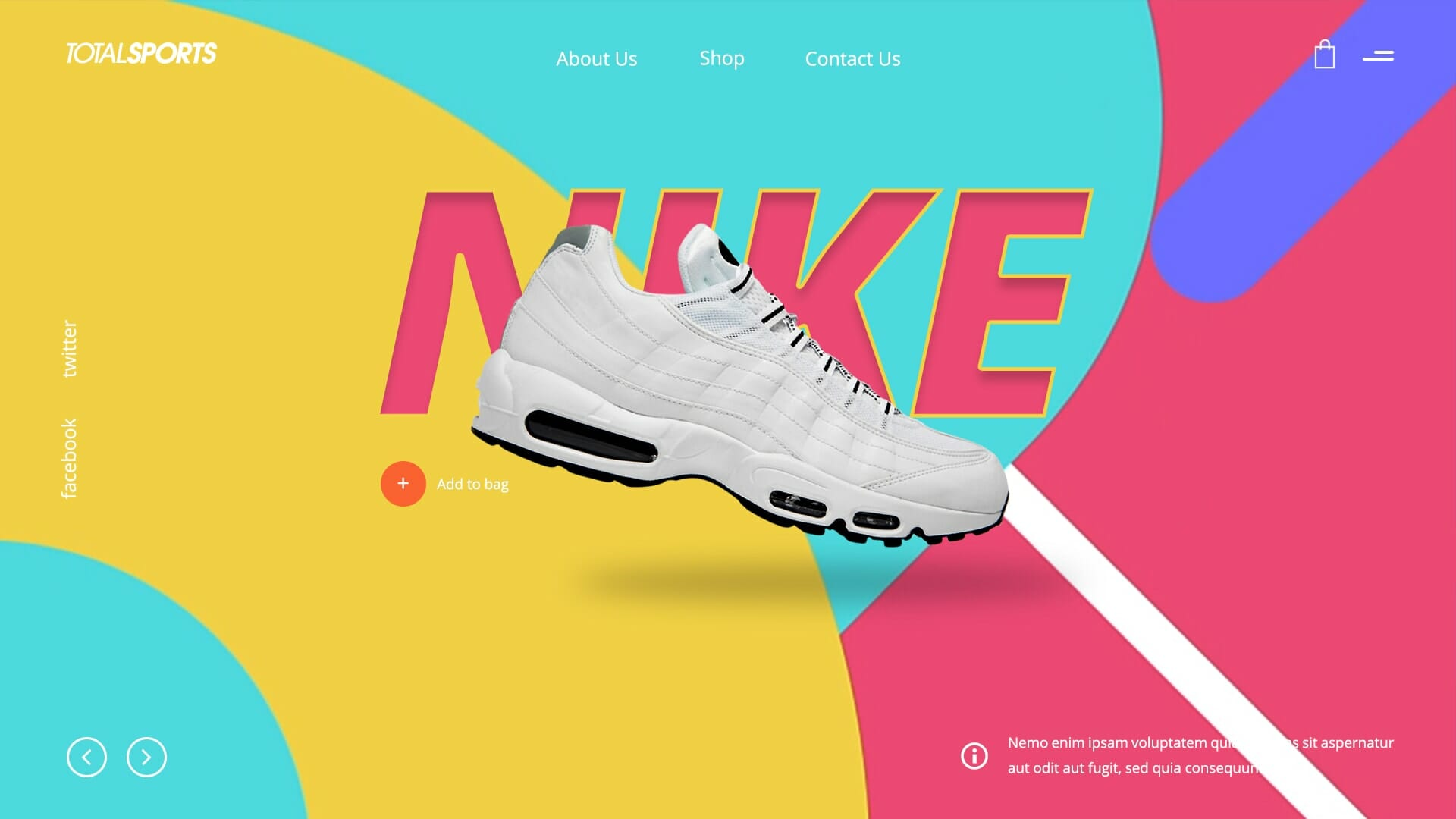 Nike concept 4 2
